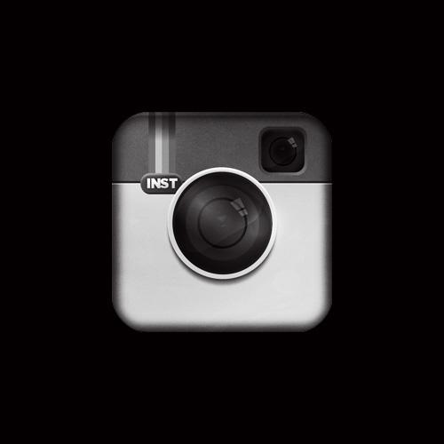 V. Sabrina,ロゴ,Instagram,インスタグラム